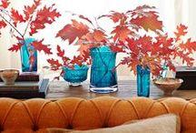 Home Decor / Ideas for home decor & design