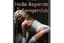 Sex und Erotik zum Download - Club der Sinne - E-Books
