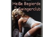 Sex und Erotik zum Download - Club der Sinne - E-Books