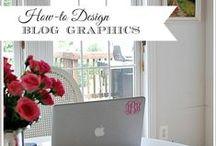 Blogging / by Debbie Mayfield