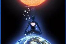 Human Mind & Spirituality