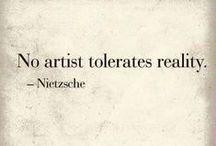 # Art - Taide- Konst