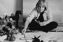 # Marimekko -World of printing
