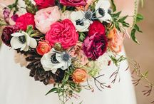 Dream Wedding / by Kathryn Sutton