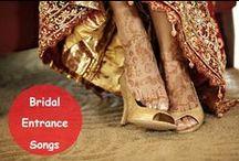 Bridal Diaries