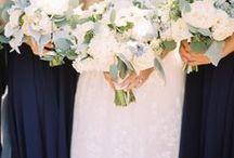 Sweetchic Weddings / Sweetchic Weddings - Chicago Wedding Planner, Chicago Wedding Coodinator, Classic, Romantic, Multi-Cultural