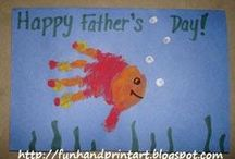 Father's Day! / by SchoolFamily.com