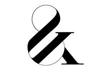 Typography / by Jakob Kahlen