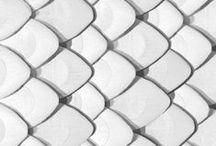 Patterns / Inspiratie om patronen te maken