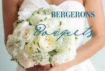 Bergerons Flowers Press / by Bergerons Flowers