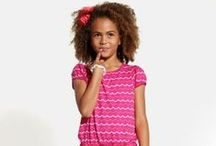 LE loves Kids' style / Kids #style, #clothing and #fashion pieces / by Lands' End UK - Clothing Retailer
