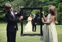 Wedding cards / inspiratie voor trouwkaarten