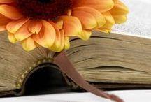 Inspirational Bible Verses / Inspirational Bible Verses to encourage extraordinary faith for everyday living