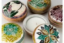 """Bring Back My Favorite Prosperity Candle / We keep getting asked """"Do you still make that candle?"""". So now we're giving you the chance to bring back the Prosperity Candles you loved the most from past collections. Which one would you like us to recreate? Comment on your favorite one or Pin it using #BringBackMyFavorite #ProsperityCandle."""