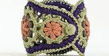 Outstanding Crochet Patterns Shop