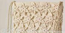 My Free Crochet Patterns