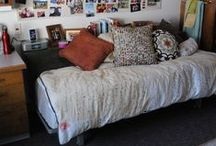 Dorm Life / All of your dorm essentials for this upcoming school year! / by Stoneberry