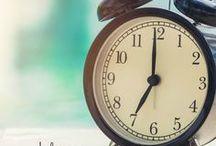 Waiting on God / Waiting on God