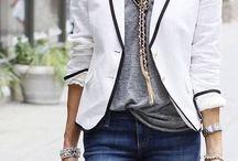 My Style / by Brandi Sunshine Pride