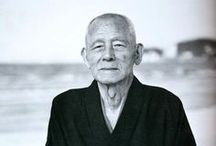 ●  Wonderful people / 人ってたくさんいるんだよ。世界で70億人。その中でも最高に平凡な人が自分。 / by Isao Wakasugi