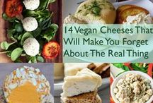 Comida Vegetariana / Fotos de comidas vegetarianas!