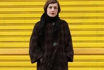 Never 2 Many Coats