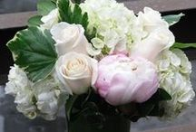 Valentine's Day Flowers / Let your Manhattan Florist make your Valentine's Day magical with a romantic, hand crafted NYC flower delivery