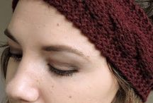 [ DIY ] Headband / Tous les tutoriaux Homemade/fait maison récoltés sur la toile >  Serre tête