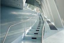 ☉ Architec archive2 / by Isao Wakasugi