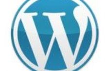 Website Tips and Tricks / Tutorials and tips to reference when working on a Wordpress website or blog