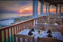 Gulf Coast Restaurants / GulfCoastRestaurants.com is the partner site to 30AEats.com, a content rich dining guide to the best local fare in the Florida Panhandle!