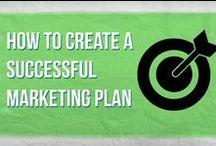 Biz: Marketing & Branding