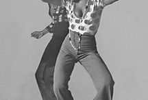 Crasy 60' & 70'