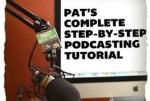 Podcasting & Video