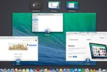 Learning MacBook Pro / Learn how to use MacBook - features, tips, tricks and tools.