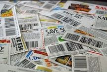 Sunday Coupon Insert Previews & Schedule / What coupons are coming in the Sunday paper.