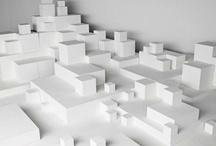 Shapes / by Jonathan Nesci