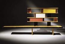 Design / by Jonathan Nesci