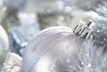 Dreaming of Christmas / by ღ.ஜ❤Sentimental Roses❤ஜ.ღ...♬♪