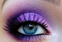 Fantastic Eye Makeup / This is where I post all the fabulous eye makeup I come across :)  For more eye looks and palette reviews: http://www.cosmeticsbycortney.com  #Eyeshadow #EyeMakeup #Eyes / by Beauty Muse