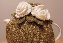 Knitting Resources - Patterns