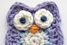 PinAddicts / Things to make from Pinterest
