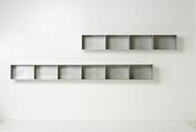 Jonathan Nesci / HALE-ID.COM / by Jonathan Nesci