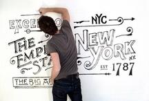 TYPOgraphy & Illustration
