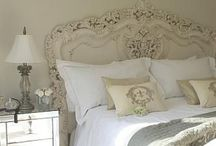 Bedroom Ideas / Decorating.... for my bedroom / by Alicia Eyer