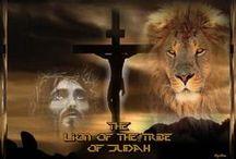 Our Savior