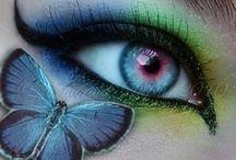 Makeup Tips & Ideas