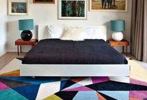 Zuri Style / by Zuri Furniture