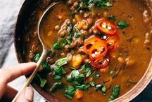 Cook With Casablanca / Recipes for you to try out! Some of these recipes can be cooked and served in our tagines found on our site, www.casablancamarket.com #casablancamarketharissa