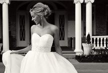 wedding ideas for Laura